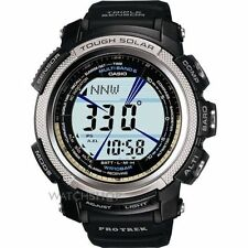 Sekonda Men's Adult Wristwatches with Alarm