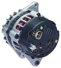 Alternator For Hyundai Accent 2001-2002 1.6L 1.6 37300-
