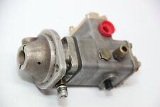 Teledyne Fuel Pump (Core), P/N: 646212-1