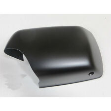 LAND ROVER MIRROR HOUSING COVER LH RANGE 03-04 CRC000091PUY OEM