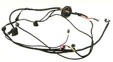 Windshield Wiper Motor Heated Nozzle Harness 02-05 Audi A4 S4 B6 - 8E1 971 271 E