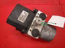 2004 Rover 75 1.8 petrol. ABS Pump. 0265800006