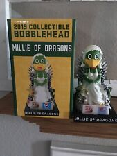 2019 GOT Millie Of Dragons Game Of Thrones Madison Mallard Bobblehead Brewer SGA