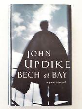 Bech at Bay by John Updike HC/DJ - As New