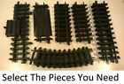 Select The Pieces U Need-New Bright G Gauge Track-Greatland Train lot