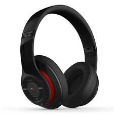 Auriculares Headphone BEATS by Dr. Dree TM-010S Wireless Bluetooth Stereo HQ