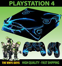 Video Game Accessories Beautiful Ps4 Slim Skin Cyberpunk Beautiful Android Humanoid Tech Faceplates, Decals & Stickers Pad Decals Vinyl New Cheapest Price From Our Site