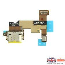 New USB Charger Dock Plug Charging Flex Port PCB Mic Board For LG G6 UK STOCK