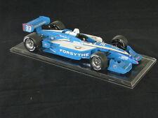 Action Forsythe Racing Reynard 99i Mercedes 1999 1:18 #33 Carpentier (CAN) (JS)