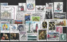 Dänemark gestempelt #1197 >> aus Jahr 1992 - 1997 <<