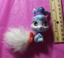 Disney Princess Palace Pets toy Rabbit Bunny used Loose
