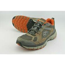 Skechers Canvas Sneakers for Men