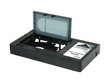 Konig VHS-C Cassette Adaptor