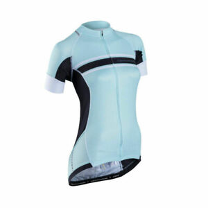 Nwt Cannondale W Endurance Jersey Cycling XS Sm Med Extra Sm 5F134M/LIN $100 New