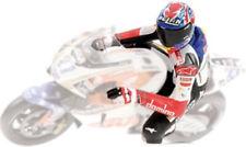 1:12 Figurine Stoner MotoGP 2006 1/12 • MINICHAMPS 312060127
