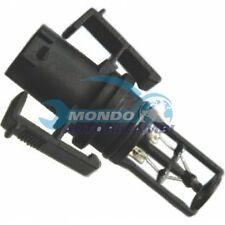 451.391 451 0.8 CDi 40KW 54CV 08//2009/> SENSORE PRESSIONE SMART FORTWO Coupe