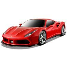 Maisto 1:6 Remote Control Ferrari 488 GTB