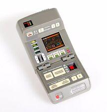 Tricorder - Star Trek Next Generation light + sound Rarität wie neu