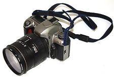 Пленочные камеры