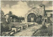 TURBIGO - LA SELVAGGIA DI CARLO BONOMI (MILANO) 1946