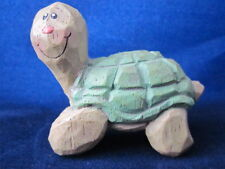 EDDIE WALKER Magnet Turtle ~ MIDWEST CANNON FALLS ~ AS IS