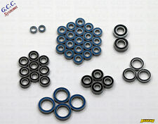 Quality Replacement Bearing Set For Traxxas Revo 3.3 4WD - BRAND NEW