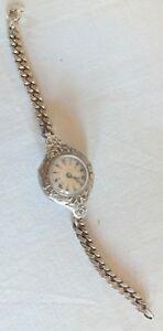 première montre bracelet gousset