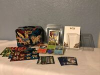 Pokemon TCG: Collector Treasure Chest Spring 2020, Mystery Box 1