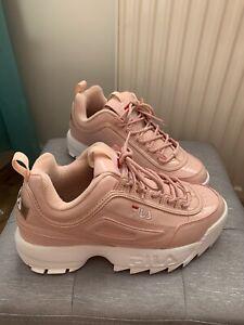 1998 fila zapatillas Compras en línea