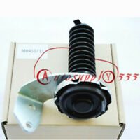 MR453711 Wheel Clutch Actuator For Mitsubishi Triton Pajero V75 V77 V78 V93 V97