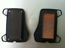 Filtre à air élément Honda Wave 110i