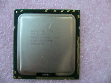 QTY 1x INTEL Quad-Cores CPU i7-950 3.06GHZ/8MB/4.80 LGA1366 SLBEN