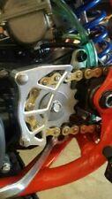 MSV Racing GEN III '84-'01 Billet CR250 Case Savers