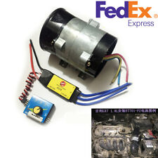 Car & Truck Turbo Chargers & Parts for Mini for sale | eBay