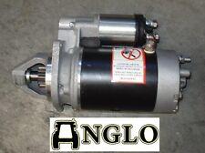 Ferguson 375 390 399 520 560 698 699 Perkins Nuevo Motor De Arranque Massey 1680064m1