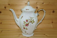 "Eschenbach Briar Rose Coffee Pot, 8 1/9"" with Lid, 8-Cups"