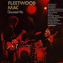 Fleetwood Mac's Greatest Hits von Fleetwood Mac | CD | Zustand sehr gut