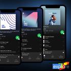 Spotify Premium Stream Without Interruption
