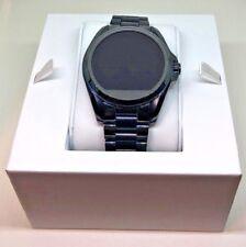 Michael Kors Access Women's Smart Watch MKT5006