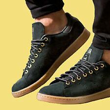 EUC {ADIDAS} Swift Run Sneakers, Maroon Metallic