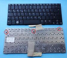 Tastatur für  Dell Mini 10 Inspiron 1010 mini10 10v 1011 mini-10v DE Deutsch