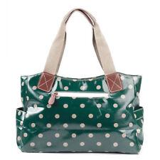Only Shopper und Umwelttaschen für Damen