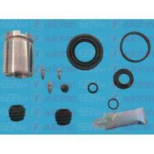 AUTOFREN SEINSA Repair Kit, brake caliper D41588C