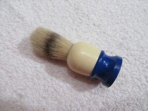 vintage Ever Ready 89 shaving brush lot Y