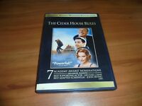 The Cider House Rules (DVD, Widescreen 2011)