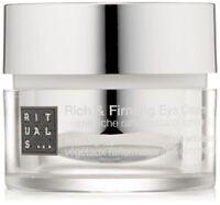 Rituals Rich & firming eye cream 15ml