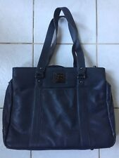 Kenneth Cole Reaction Hit A Triple Laptop Tote