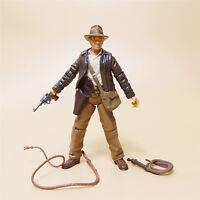 "Indiana Jones Raiders of the Lost Ark action figure 3.75"" #n2"