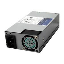 Seasonic 250SU 250W 80Plus 1U Server Power Supply