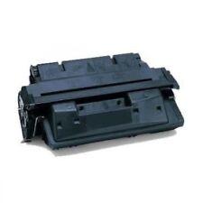 TONER COMPATIBILE/RIGENERATO PER HP BROTHER E CANON 10.000 PAG NERO C4127X